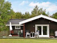 Ferienhaus No. 76179 in Ålbæk in Ålbæk - kleines Detailbild