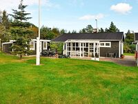 Ferienhaus in Ålbæk, Haus Nr. 76659 in Ålbæk - kleines Detailbild