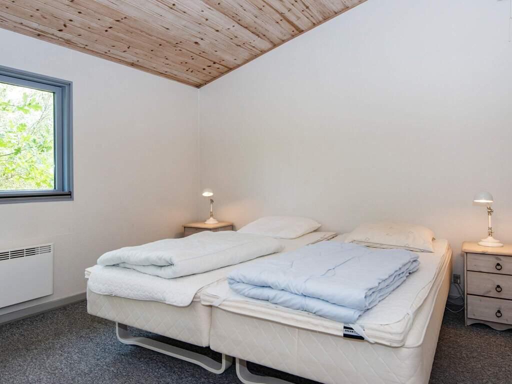 Zusatzbild Nr. 10 von Ferienhaus No. 80324 in Henne