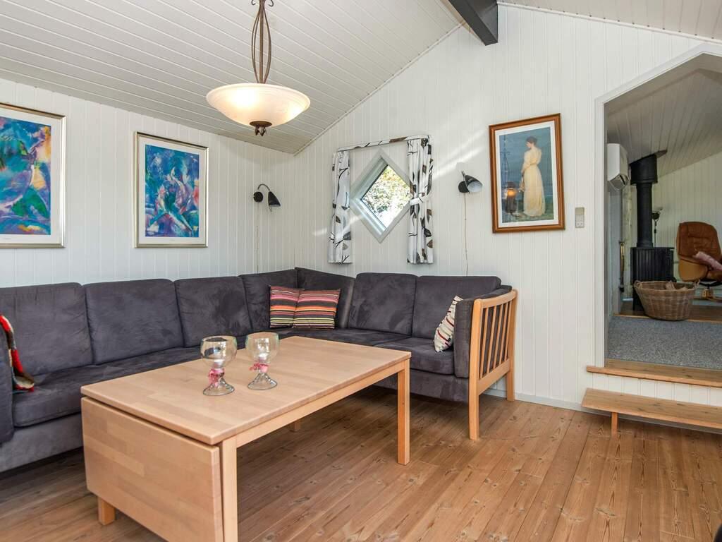 Zusatzbild Nr. 01 von Ferienhaus No. 80534 in Henne