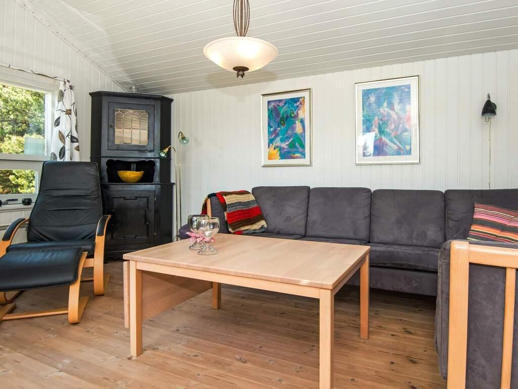 Zusatzbild Nr. 02 von Ferienhaus No. 80534 in Henne