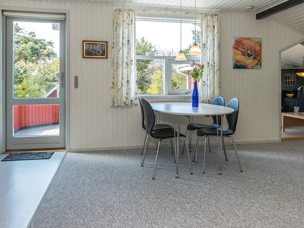 Zusatzbild Nr. 06 von Ferienhaus No. 80534 in Henne
