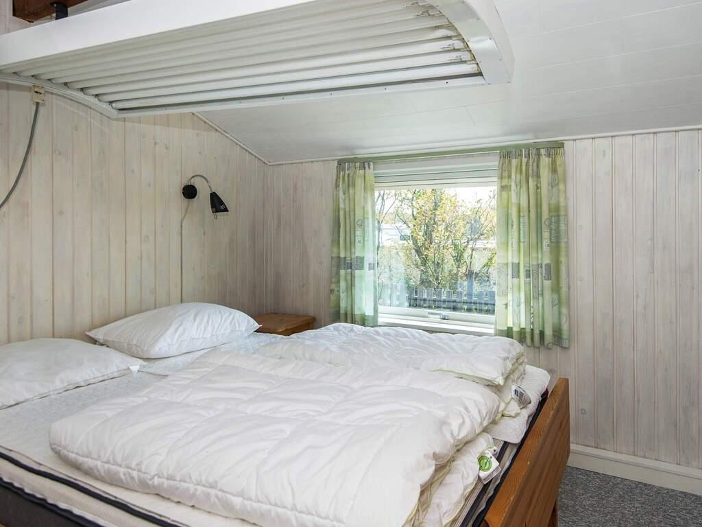 Zusatzbild Nr. 10 von Ferienhaus No. 80534 in Henne