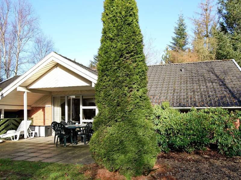 Detailbild von Ferienhaus No. 82120 in Henne