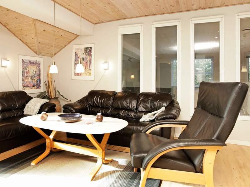 Zusatzbild Nr. 01 von Ferienhaus No. 82120 in Henne