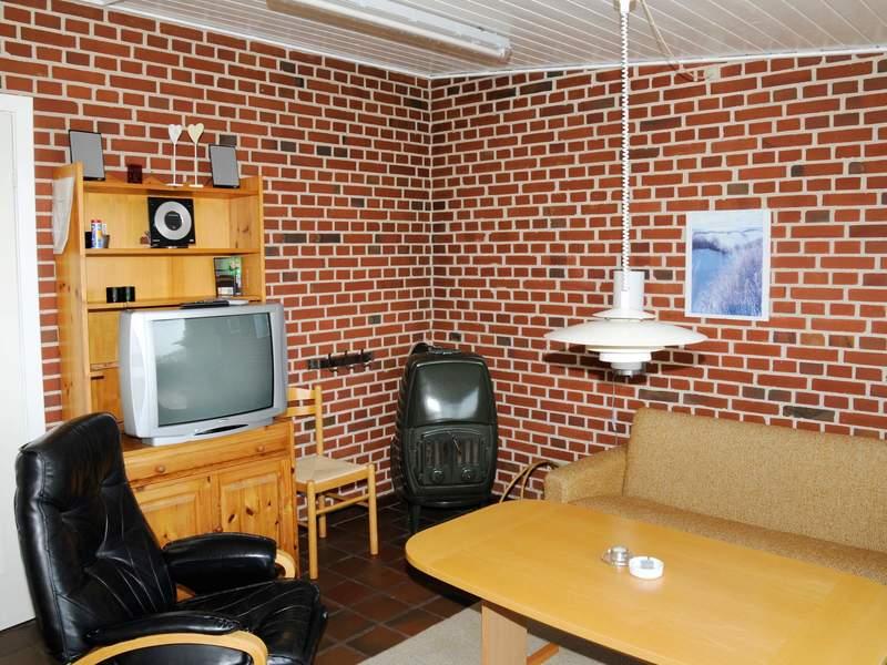 Zusatzbild Nr. 02 von Ferienhaus No. 82553 in Henne