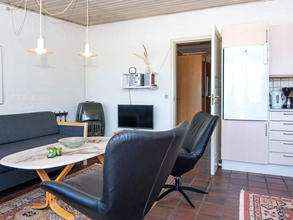 Zusatzbild Nr. 02 von Ferienhaus No. 82554 in Henne