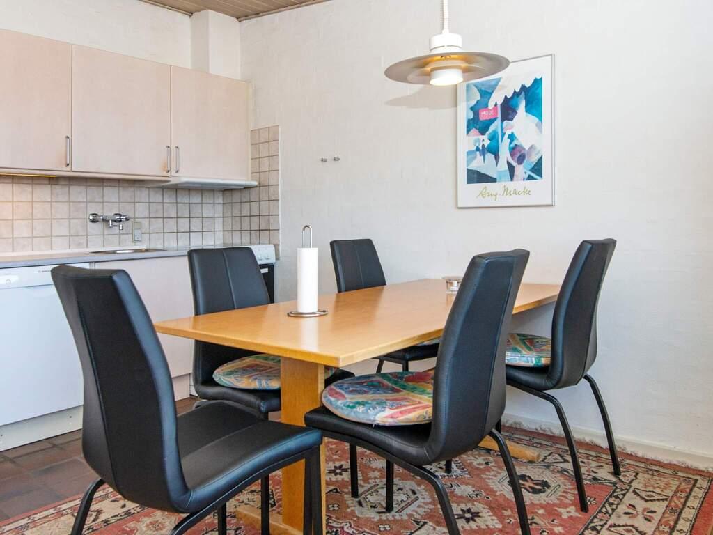 Zusatzbild Nr. 04 von Ferienhaus No. 82554 in Henne
