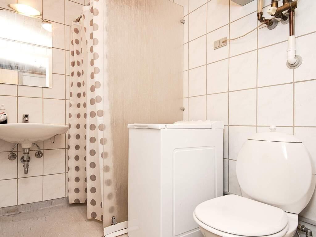 Zusatzbild Nr. 06 von Ferienhaus No. 82554 in Henne