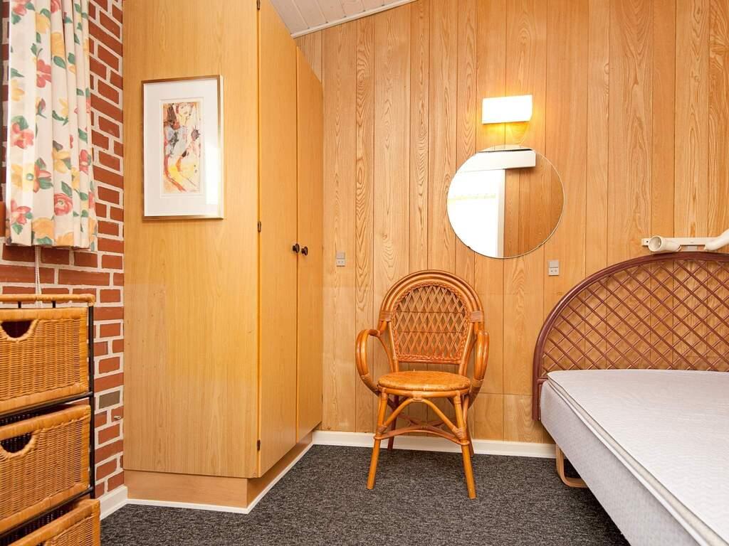 Zusatzbild Nr. 07 von Ferienhaus No. 82554 in Henne