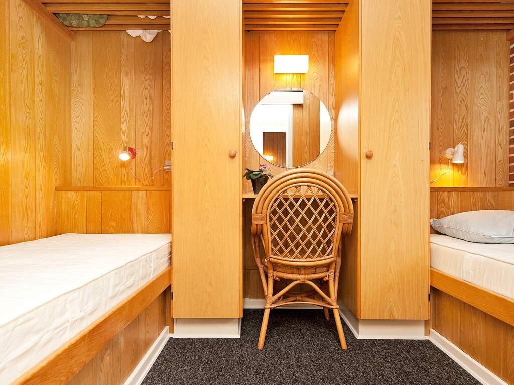 Zusatzbild Nr. 08 von Ferienhaus No. 82554 in Henne