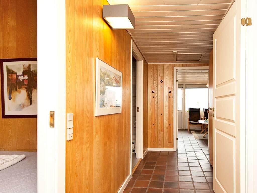 Zusatzbild Nr. 09 von Ferienhaus No. 82554 in Henne