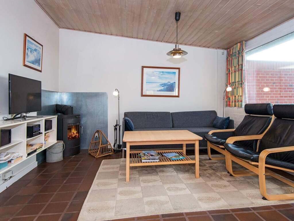 Zusatzbild Nr. 01 von Ferienhaus No. 82560 in Henne