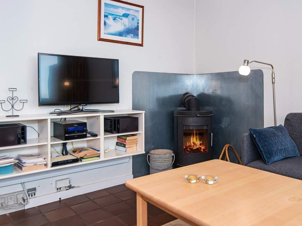 Zusatzbild Nr. 02 von Ferienhaus No. 82560 in Henne