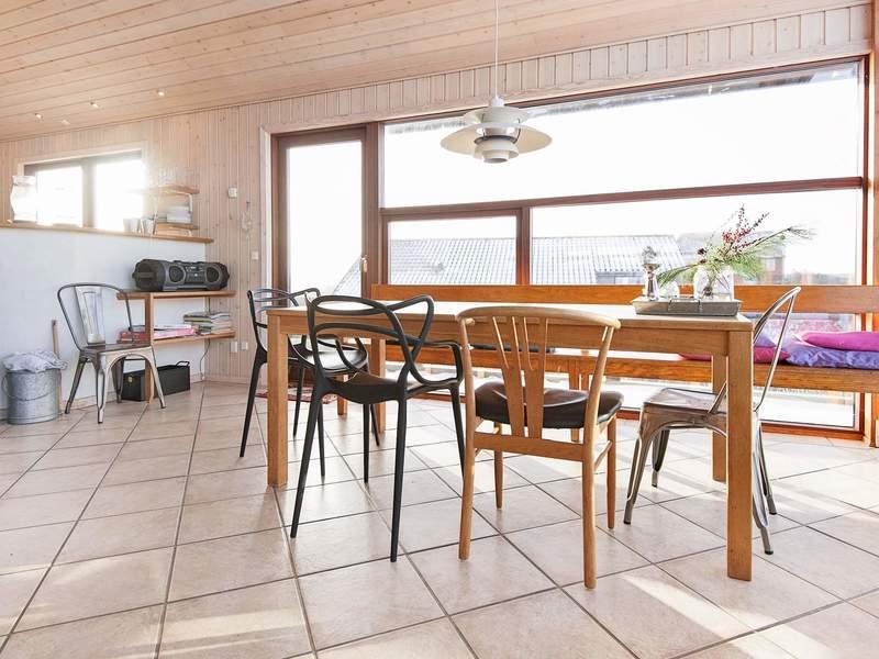 Zusatzbild Nr. 04 von Ferienhaus No. 82632 in Henne