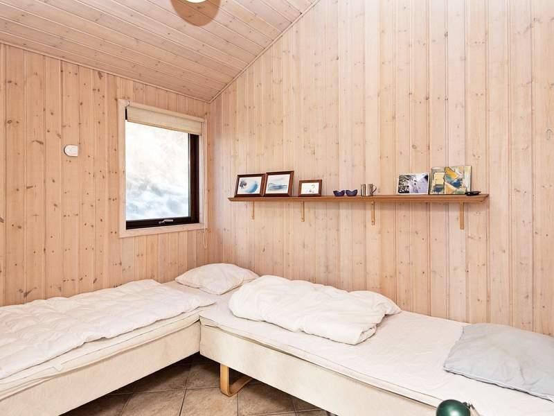 Zusatzbild Nr. 13 von Ferienhaus No. 82632 in Henne
