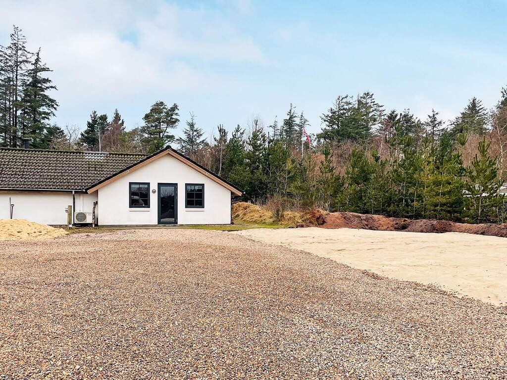 Detailbild von Ferienhaus No. 82681 in Henne