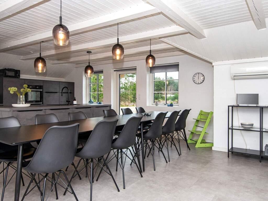 Zusatzbild Nr. 05 von Ferienhaus No. 82681 in Henne