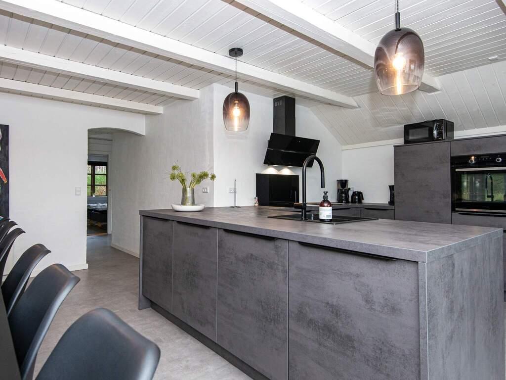 Zusatzbild Nr. 08 von Ferienhaus No. 82681 in Henne