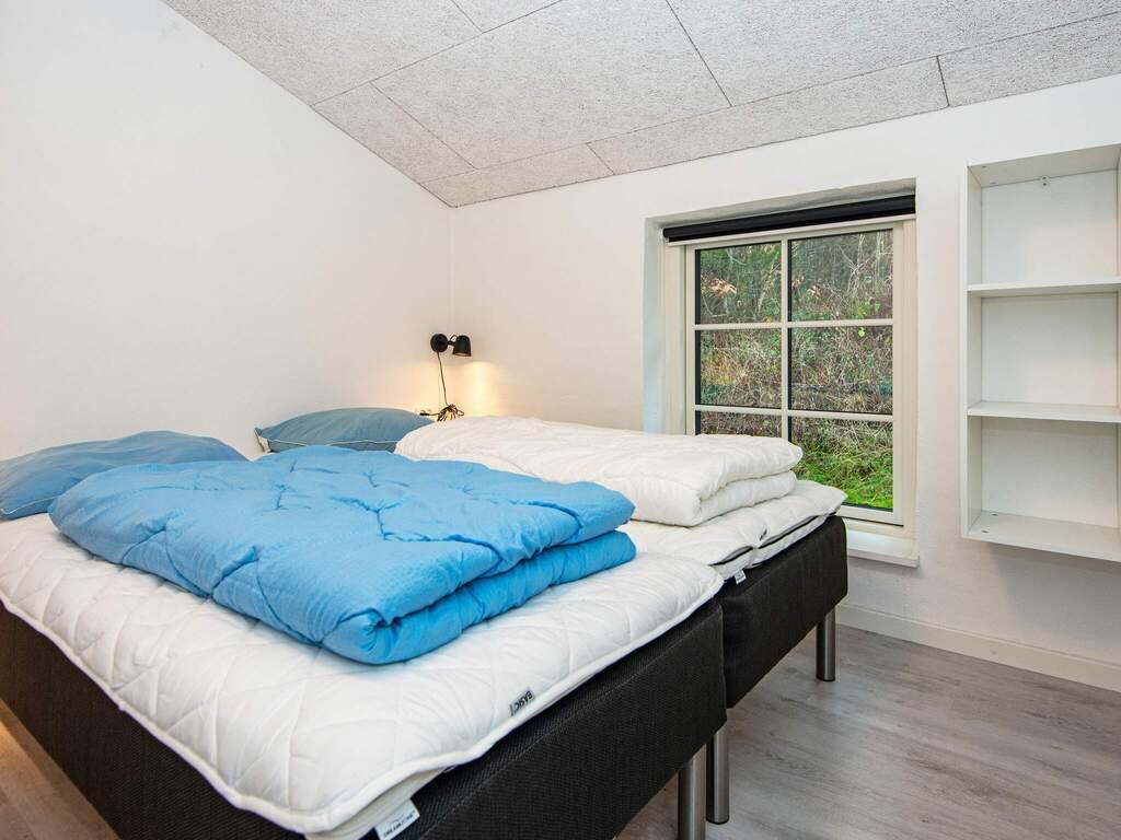 Zusatzbild Nr. 11 von Ferienhaus No. 82681 in Henne