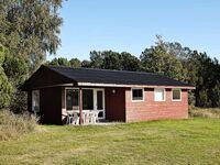 Ferienhaus No. 89014 in Ålbæk in Ålbæk - kleines Detailbild