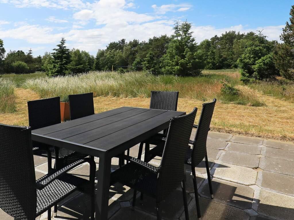 Umgebung von Ferienhaus No. 89016 in Ålbæk