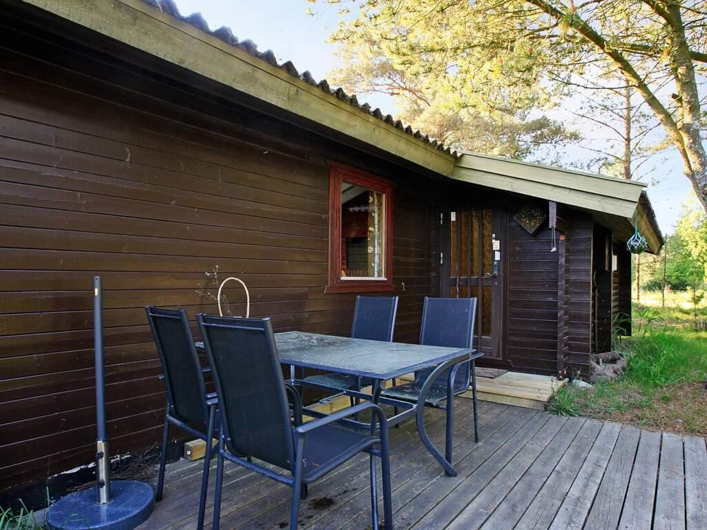 Umgebung von Ferienhaus No. 89196 in Ålbæk