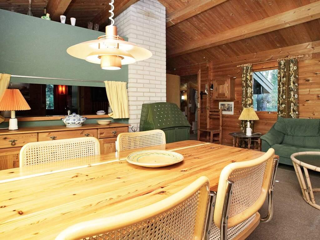 Zusatzbild Nr. 04 von Ferienhaus No. 89196 in Ålbæk