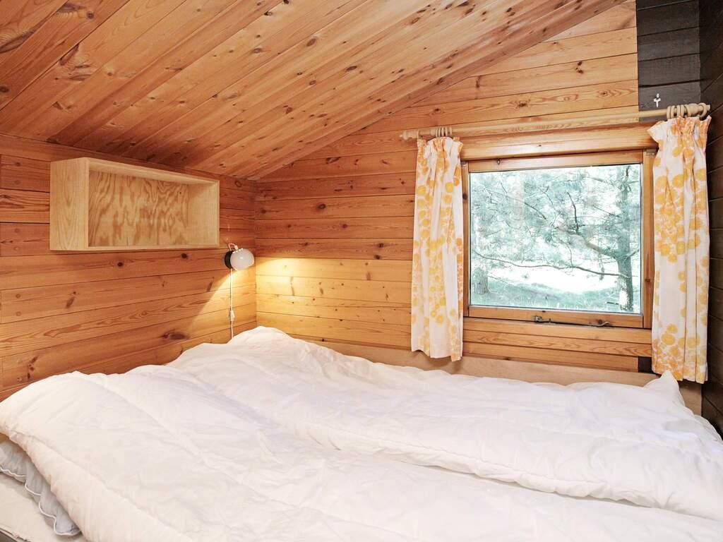 Zusatzbild Nr. 05 von Ferienhaus No. 89196 in Ålbæk