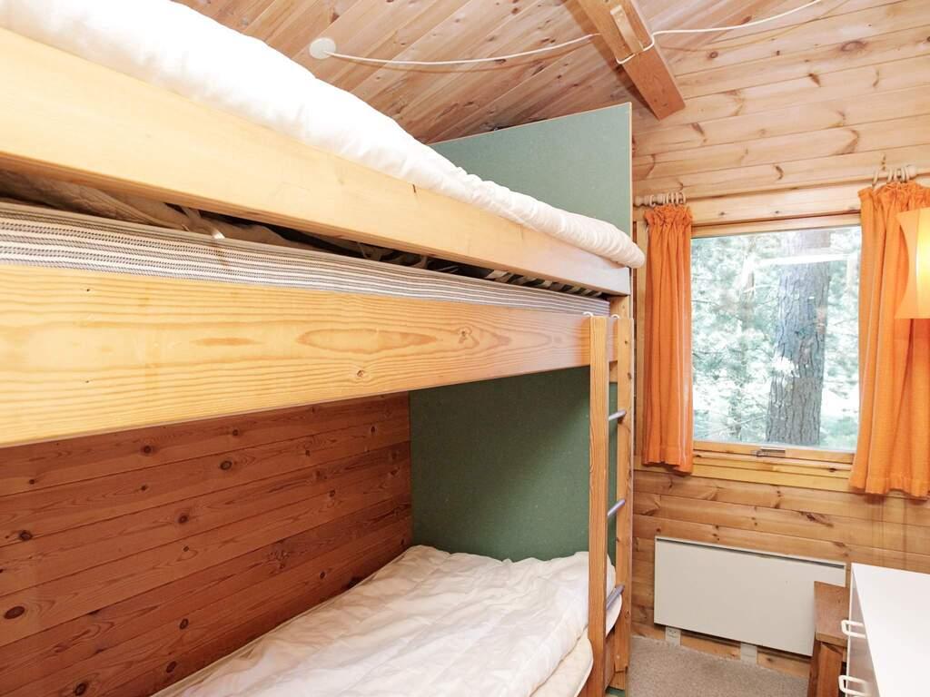 Zusatzbild Nr. 07 von Ferienhaus No. 89196 in Ålbæk