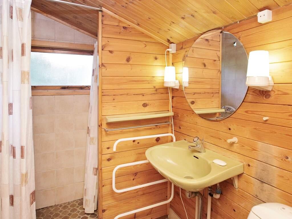 Zusatzbild Nr. 08 von Ferienhaus No. 89196 in Ålbæk