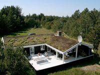 Ferienhaus in Ålbæk, Haus Nr. 89573 in Ålbæk - kleines Detailbild