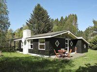 Ferienhaus No. 91330 in Ålbæk in Ålbæk - kleines Detailbild
