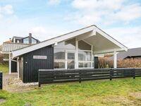 Ferienhaus in Henne, Haus Nr. 92254 in Henne - kleines Detailbild