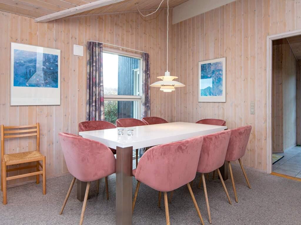Zusatzbild Nr. 03 von Ferienhaus No. 92254 in Henne