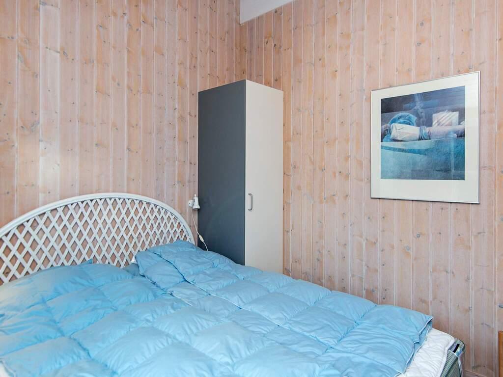Zusatzbild Nr. 08 von Ferienhaus No. 92254 in Henne