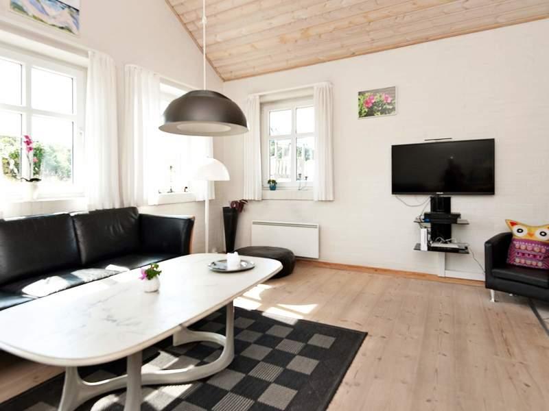 Zusatzbild Nr. 02 von Ferienhaus No. 92346 in Henne