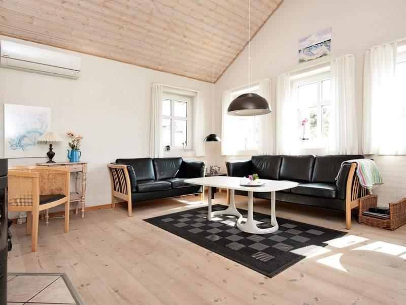 Zusatzbild Nr. 03 von Ferienhaus No. 92346 in Henne