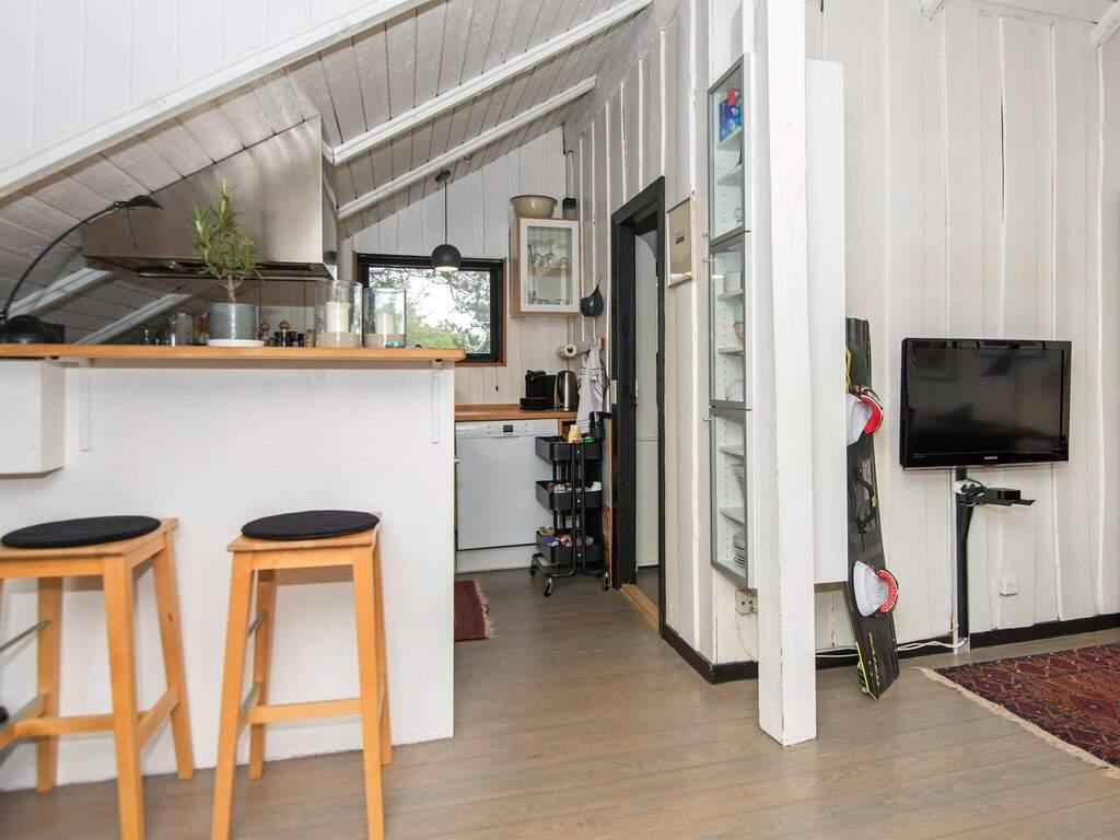 Zusatzbild Nr. 04 von Ferienhaus No. 92641 in Henne