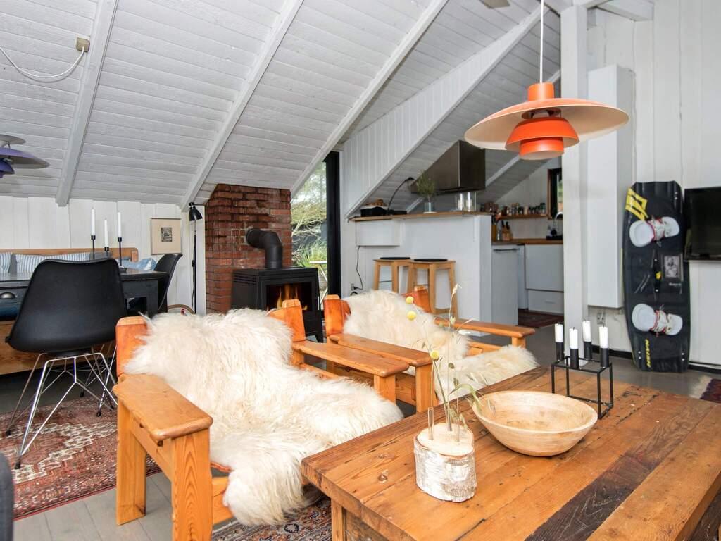 Zusatzbild Nr. 07 von Ferienhaus No. 92641 in Henne