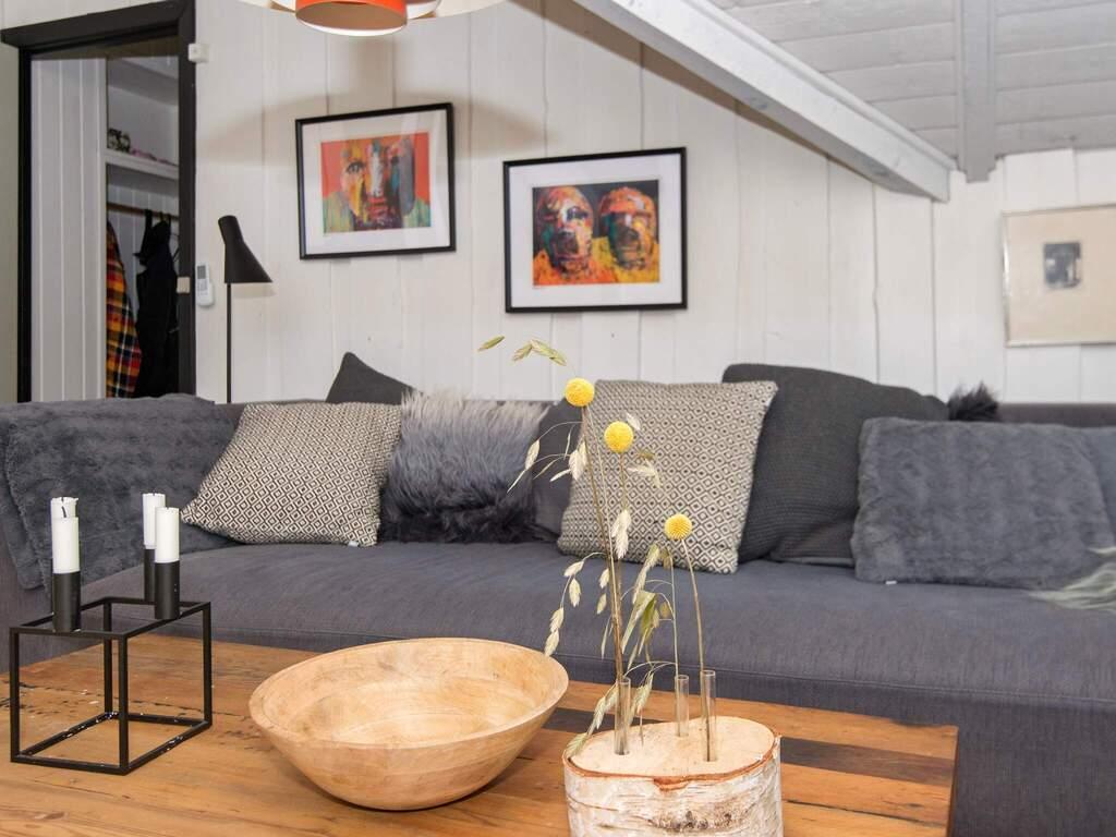 Zusatzbild Nr. 09 von Ferienhaus No. 92641 in Henne