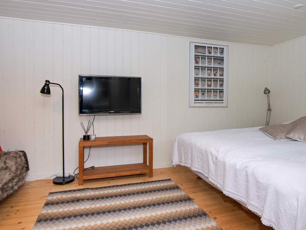 Zusatzbild Nr. 13 von Ferienhaus No. 92641 in Henne