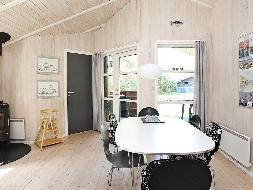 Zusatzbild Nr. 07 von Ferienhaus No. 93893 in Ålbæk