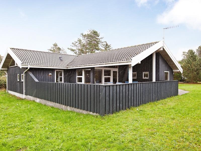 Zusatzbild Nr. 01 von Ferienhaus No. 94932 in F�revejle