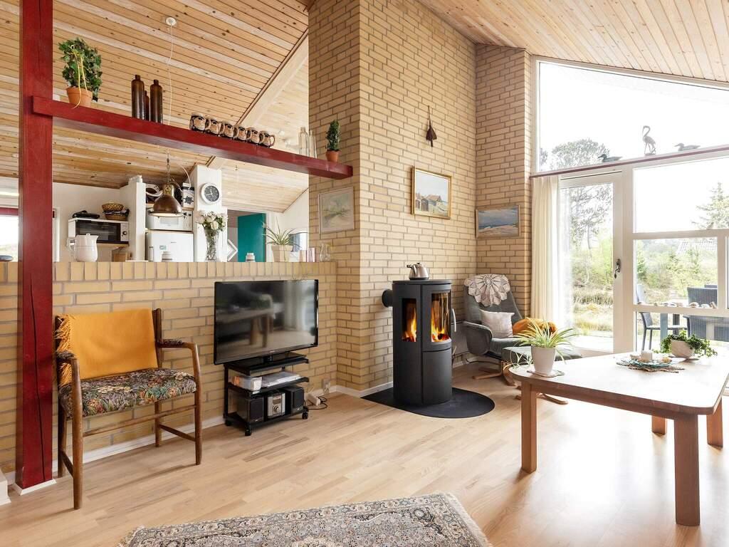 Zusatzbild Nr. 01 von Ferienhaus No. 94995 in Ålbæk