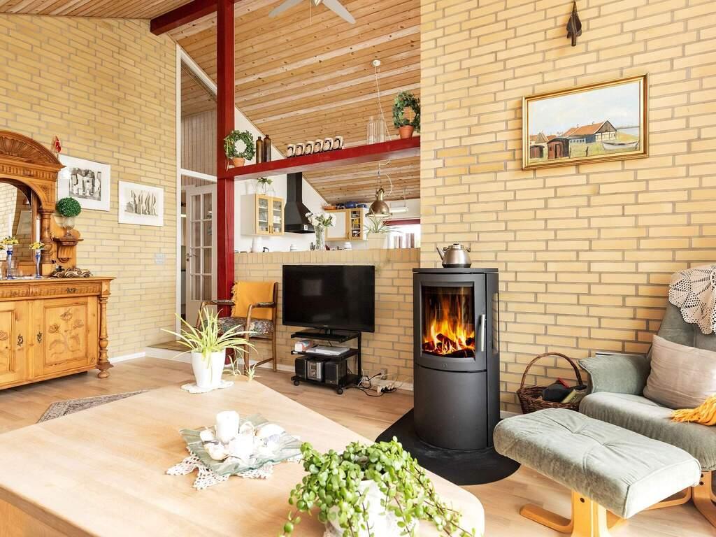 Zusatzbild Nr. 03 von Ferienhaus No. 94995 in Ålbæk