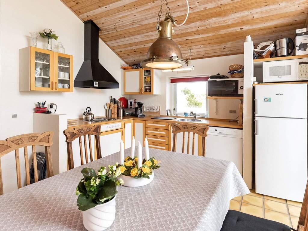 Zusatzbild Nr. 04 von Ferienhaus No. 94995 in Ålbæk