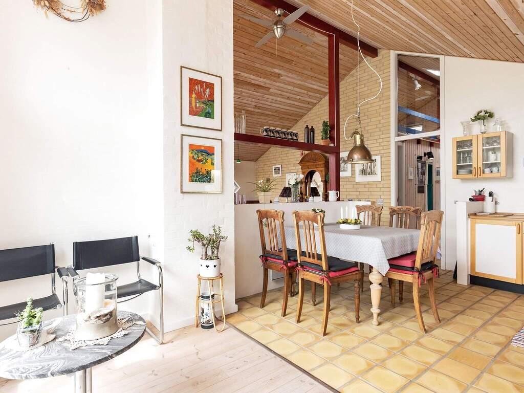 Zusatzbild Nr. 06 von Ferienhaus No. 94995 in Ålbæk