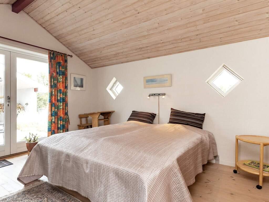 Zusatzbild Nr. 07 von Ferienhaus No. 94995 in Ålbæk