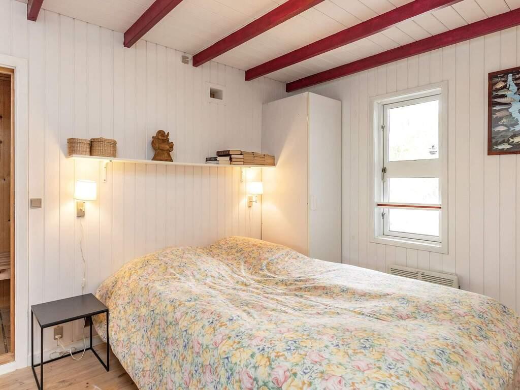 Zusatzbild Nr. 08 von Ferienhaus No. 94995 in Ålbæk